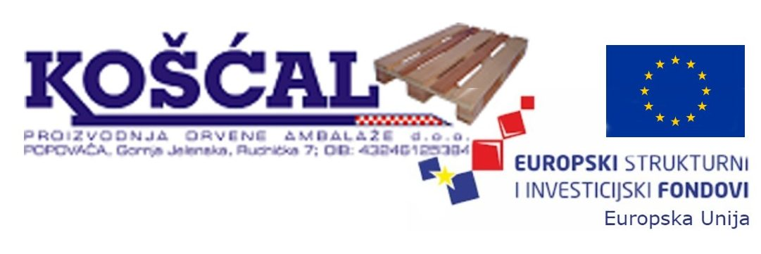 www.koscal.hr